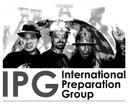 Einladung zur 1. internationalen Bergarbeiterkonferenz
