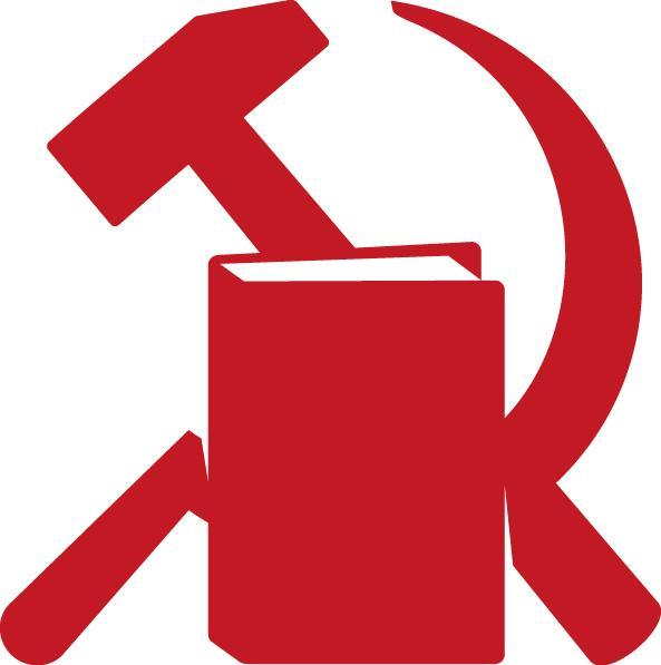Information über eine begeisternde Woche im Zeichen der Stärkung der Vereinigung des internationalen Industrieproletariats