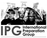 Invitation à la 1ère Conférence internationale des mineurs