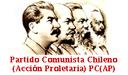 UNION BICENTENARIADELOS PUEBLOS CAPITULO CHILENO