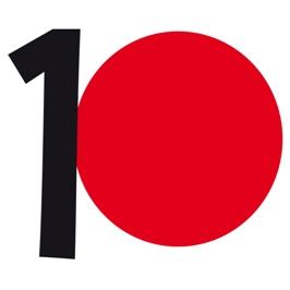 10 Jahre seit der Gründung der Kommunistischen Organisation Griechenlands