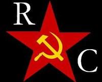 Reconstrucción Comunista sobre los últimos sucesos acaecidos en Turquía