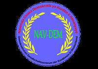 """Einladung zu einem Vorbereitungstreffen """"Weg mit dem Verbot der PKK"""""""