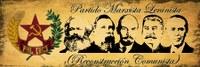 Gegen die Kriminalisierung von Kommunisten in Spanien