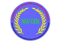 Aufruf zur Solidarität mit dem 24. Internationalen Kurdischen Kulturfestival: Gegen das Verbot eines Festivals für Frieden, Toleranz und Demokratie – Versammlungsfreiheit auch für Kurd*innen