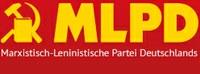 """""""¡Se acaba una era en la construcción del partido – y el MLPD se enfrenta a grandes tareas!"""""""