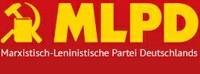 «La fin d'une ère dans la construction de parti –  et le MLPD doit faire face à des défis de taille»