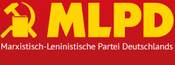 The change of mood in 2015 and the 10th Party Congress of the MLPD