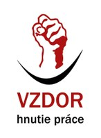 """TWO YEARS SUMMARY OF """"RESISTANCE - WORKERS PARTY"""" of SLOVAKIA"""