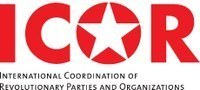 Call of ICOR for Anti-War Day, 1 September 2017