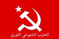 Egypt under siege