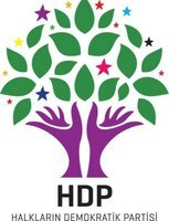 Imprisoned HDP Co-Chair Selahattin Demirtaş and Deputies Join Prison Hunger Strikes