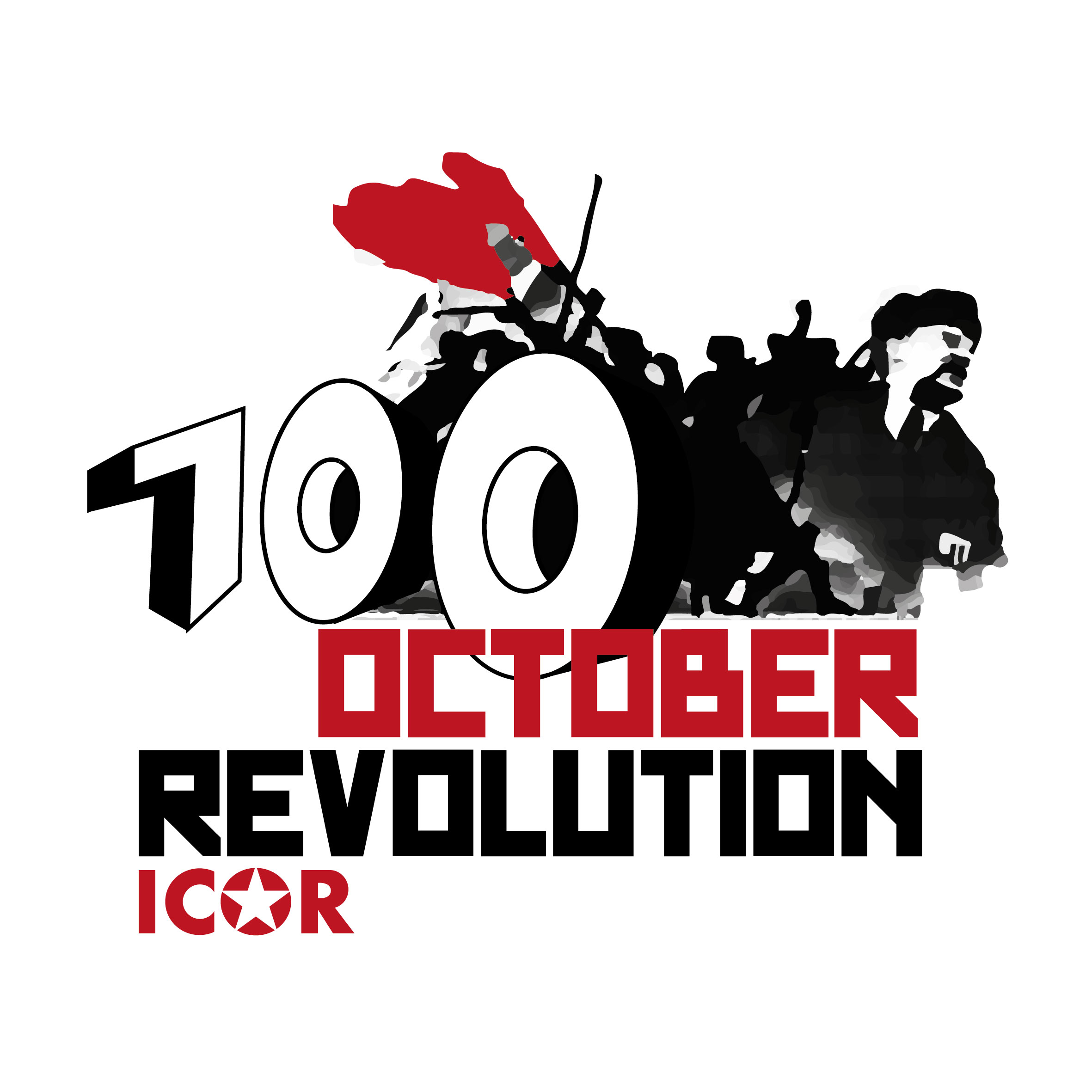 The October Revolution and the Question of the Middle Strata