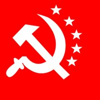 Observe Centenary of the Communist Movement in India