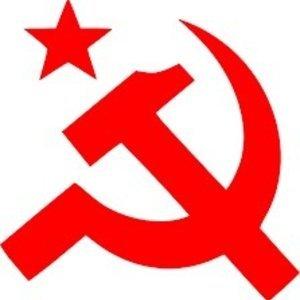 LA LUTTE DES CLASSES EN CÔTE D'IVOIRE ET DANS LE MONDE POUR LE SOCIALISME ET LE COMMUNISME