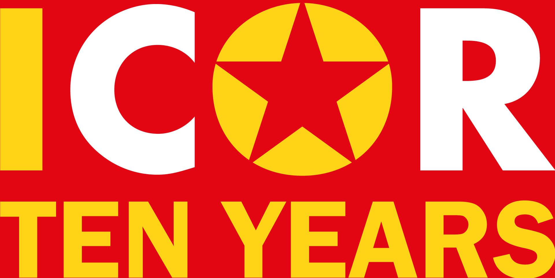 Im 10. Jahr der ICOR: Es lebe der vereinigte Kampf für Freiheit und Sozialismus!