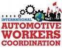 Solidaritätserklärung mit den streikenden Arbeitern von GM in Korea
