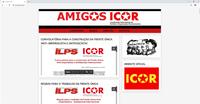 (Portugués) Condenamos a resolução anticomunista do Parlamento Europeu