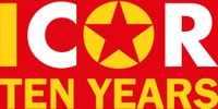VIDEO: Comrade K N Ramachandran, CPI (ML) Red Star, India to ICOR 10 years