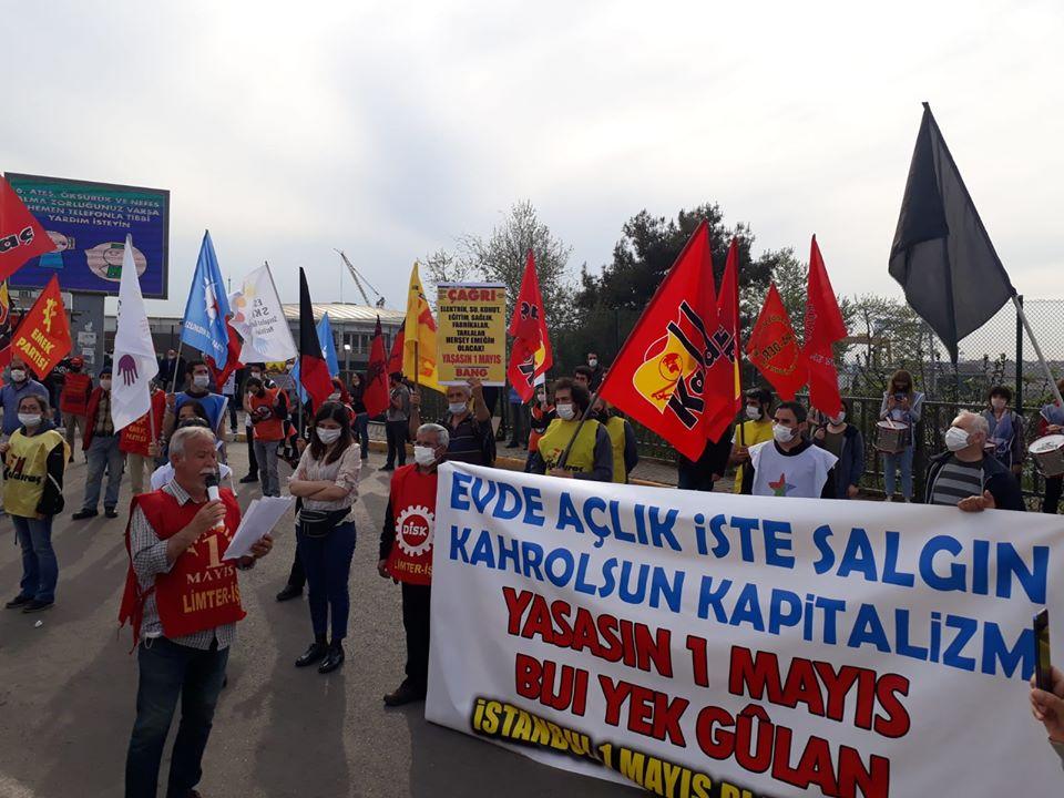 Turkey: Tuzla