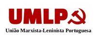 (Portugal) Nota de esclarecimento sobre o impedimento da distribuição do nosso panfleto na Manifestação de Solidariedade com o Povo Colombiano, no Porto